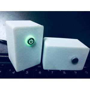 iNút - Công tắc wifi